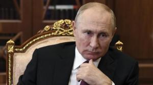 პუტინს სიმსივნე აქვს?! – ვის ტოვებს რუსეთის პრეზიდენტი თავის მემკვიდრედ?!