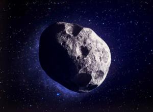 29 ნოემბერს დედამიწას ძალიან ძვირადღირებული ასტეროიდი მოუახლოვდება