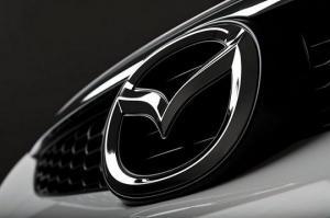 Mazda 2020 წლის ყველაზე საიმედო ავტომობილად აღიარეს