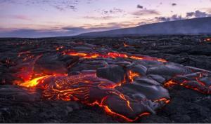 მეცნიერებმა 4,5 მილიარდი წლის წინანდელი ატმოსფერო შექმნეს და მეტად მნიშვნელოვანი აღმოჩენა გააკეთეს