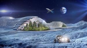 5 წინასწარმეტყველება: როგორი იქნება შორეული მომავალი?