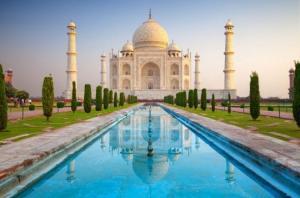 ინდოეთში ამბობენ: თუ გინდა, რომ ადამიანი გაიცნო, წაეკამათე მას. ადამიანი ჭურჭელია – რაც მასში ასხია, ის გადმოდინდება