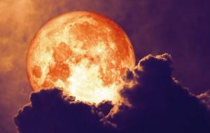 მთვარის დაბნელება, რომელიც 18 წლის წინანდელ მოვლენებს გაიმეორებს - ორკვირიანი ასტროპროგნოზი ზოდიაქოს თითოეული ნიშნისთვის