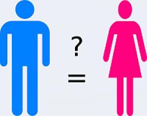 მეცნიერები დაინტერესდნენ,განსხვავდება თუ არა ქალისა და მამაკაცის ტვინები ერთმანეთისგან და აი,რა დაადგინეს