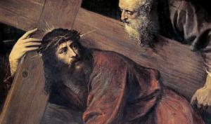 უცნაური სასჯელი – ქრისტეს მიერ «დაწყევლილი» ადამიანი  დღემდე ცოცხალია