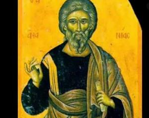 პავლე მოციქული და ქრისტიანობის უნივერსალურობა