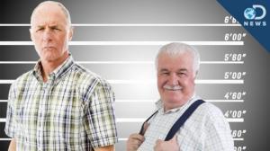 ცოცხლობენ თუ არა დაბალი მამაკაცები მაღლებზე დიდხანს?
