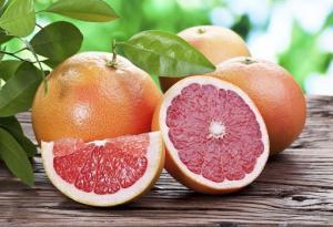 6 ყველაზე სასარგებლო ხილი