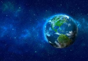 დედამიწა არის  მოწინავე ცივილიზაციის საცდელი პოლიგონი?