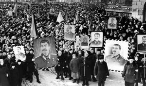 რა მოხდა  1953 წ. 1-5 მარტს  სამთავრობო აგარაკზე – სტალინის გარდაცვალების «საქმე»