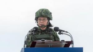 იგეგმება თუ არა ჩინეთზე თავდასხმა?! - მესამე მსოფლიო ომის საფრთხე