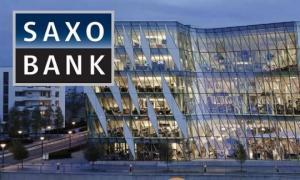 Saxo Bank-ის შოკ-პროგნოზები 2021 წლისათვის