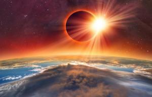 წლის ბოლო მზის დაბნელება და ახალი ეპოქის დასაწყისი 21 დეკემბრიდან - რისთვის უნდა მოემზადონ ზოდიაქოს ნიშნები