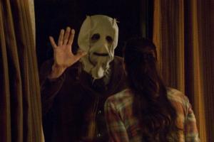 საშინელებათა ჟანრის ფილმები, რომლებიც რეალურ მოვლენებზეა დაფუძნებული