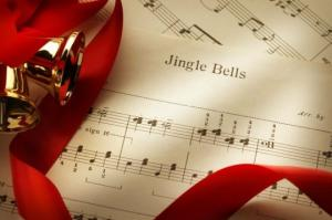 რატომ გახდა სიმღერა Jingle Bells შობა-ახალი წლის დღესასწაულების მთავარი ჰიმნი