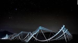 ასტრონომებმა იდუმალ სიგნალებს მიაკვლიეს, რომლებიც უახლოესი ვარსკვლავის სისტემიდან მოდის