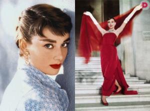 XX საუკუნის ყველაზე ლამაზი ქალი, რომელსაც მხოლოდ ერთი ნაკლი ჰქონდა და მალავდა