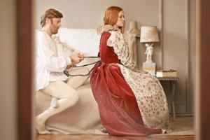 6 მორალურად მოძველებული სექს-რჩევა წარსულიდან