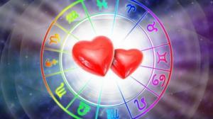 ზოდიაქოს ნიშნები, რომლებსაც 2021 წელს სიყვარულში დიდი გამართლება ელით - სასიყვარულო ასტროპროგნოზი 12-ვე ნიშნისთვის