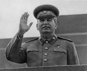 """ეს ფაქტებია. """"აფხაზეთის საბჭოთა სოციალისტური რესპუბლიკა, რომელიც გამოეყო საქართველოს"""""""