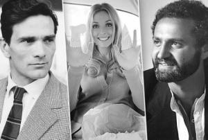 ცნობილი ადამიანები, რომლებიც სერიულმა მკვლელებმა მოკლეს