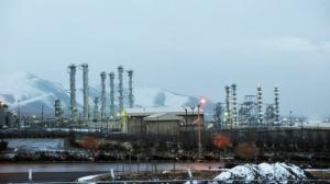 აშშ-მ ირანის გადაწყვეტილებას ურანის 20% -მდე გამდიდრებაზე  ბირთვული შანტაჟი უწოდა