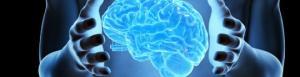 რჩევები ჩვენი ტვინის ჯანმრთელობისთვის