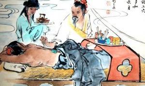 9 ფანტასტიკური გამოგონება, რომელსაც კაცობრიობა ჩინეთს უნდა უმადლოდეს