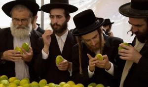ანტისემიტიზმი ქუთაისში და ისრაელის ელჩის რეაქცია