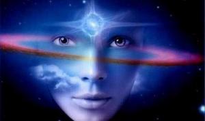 დღეს  განსაკუთრებული ენერგეტიკული დღეა, როცა ჩვენი პლანეტა რეზონირებას მოახდენს ჩვენს სურვილებთან და ფიქრებთან!