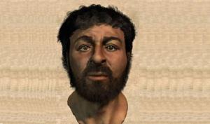 მეცნიერთა მოსაზრება თუ როგორი იყო იესოს ნამდვილი სახე ტურინის სუდარაზე აღბეჭდილი გამოსახულების მიხედვით