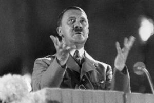 ნაცისტების 10 ყველაზე დაუჯერებელი და გიჟური იდეა, რომელთა განხორციელებაც სურდათ