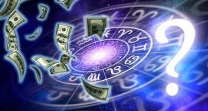 2021 წლის ფინანსური პროგნოზი ზოდიაქოს ნიშნებისთვის - ვისთვის იქნება ხარის წელი წარმატებული