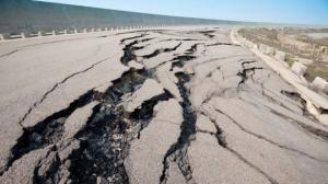 ვიდეო: რუსეთისა და მონღოლეთის საზღვარზე 8,7 ბალის სიმძლავრის მიწისძვრა მოხდა