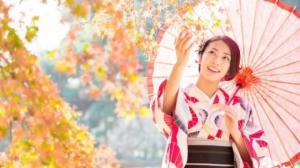 იაპონური ბრძნული გამონათქვამები, რომლებიც ცხოვრებაში ძალიან დაგეხმარებათ (ნაწილი 1 )