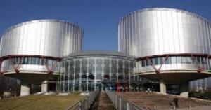 2008 წლის ომის საქმეზე სტრასბურგის სასამართლომ გადაწყვეტილება გამოაცხადა