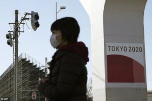"""იაპონიაში Covid-19-ით ინფიცირებულმა ქალმა თავი მოიკლა,რადგან """"ოჯახს პრობლემები შეუქმნა"""""""