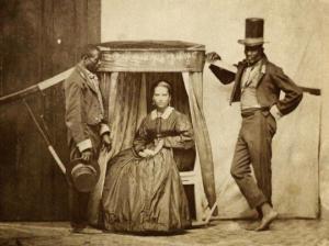 ისტორიული კადრები და ცნობილი ადამიანების საარქივო ფოტოსურათები, რომლებიც წარსულში დაგაბრუნებთ