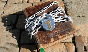 7  ქრისტიანული რწმენა და ტრადიცია, რომელზეც   უარი თქვა  ეკლესიამ