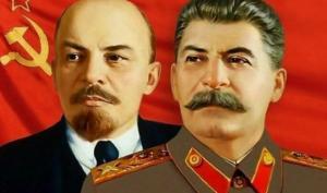 რატომ არ დაკრძალეს თავის დროზე ლენინი და რომელი საბჭოთა ბელადის პიროვნების კულტი უფრო დიდი იყო