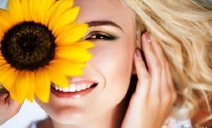 მართალია თუ არა, რომ მზესუმზირამ შეიძლება აპენდიციტი (ბრმა ნაწლავის ანთება) გამოიწვიოს?