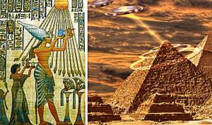 რატომ გაქრა ცივილიზაცია, რომელმაც პირამიდები ააშენა
