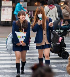 9 ფაქტი იაპონელების შესახებ, რომლებიც თქვენს სამყაროს თავდაყირა დააყენებს
