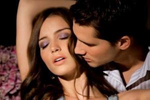 რა სურნელები და არომატები აღვივებენ მამაკაცებში გრძნობებს?