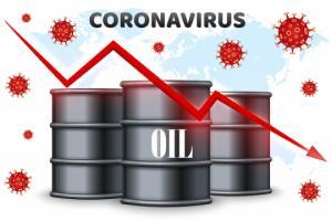 """საუდის არაბეთი და ნავთობი (''ხედვა 2030"""" და COVID-19-ის გავლენა ნავთობზე) ნაწილი 3"""