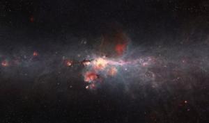 მეცნიერების უახლესი დასკვნა: როგორი იქნება სამყაროს აღსასრული?