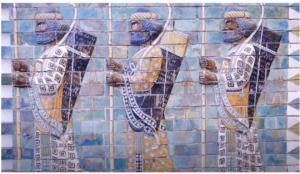 """ბაბილონის ყოვლისშემძლე მედიცინის საიდუმლო გახსნილია, ხოლო ჰეროდოტე არა მარტო """"ისტორიის მამად"""", არამედ """"სიცრუის მამადაცაა"""" შერაცხული"""