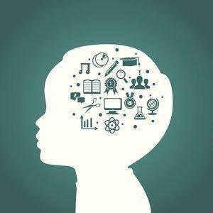 ბავშვის ფსიქოლოგიის განვითარების ისტორია