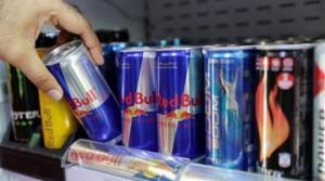 ენერგეტიკული სასმელები- სიფხიზლის ელექსირი თუ შხამი?