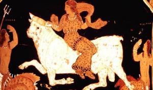 მინოსის კულტურა კავკასიელებმა შექმნეს – მეცნიერების ახალი აღმოჩენა